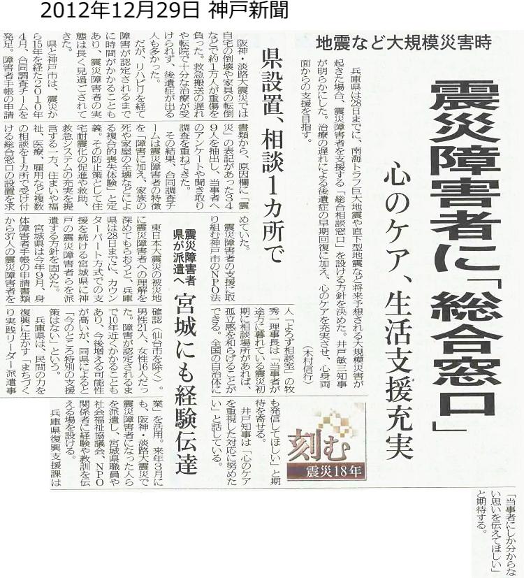 121229神戸新聞2